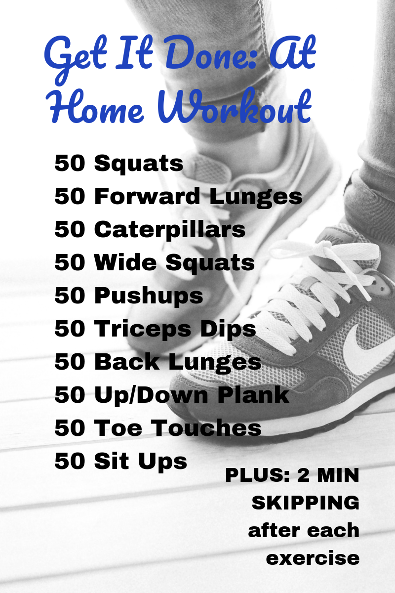 at home workout, exercise, workout, lindsy matthews, personal trainer, fitness, weight loss