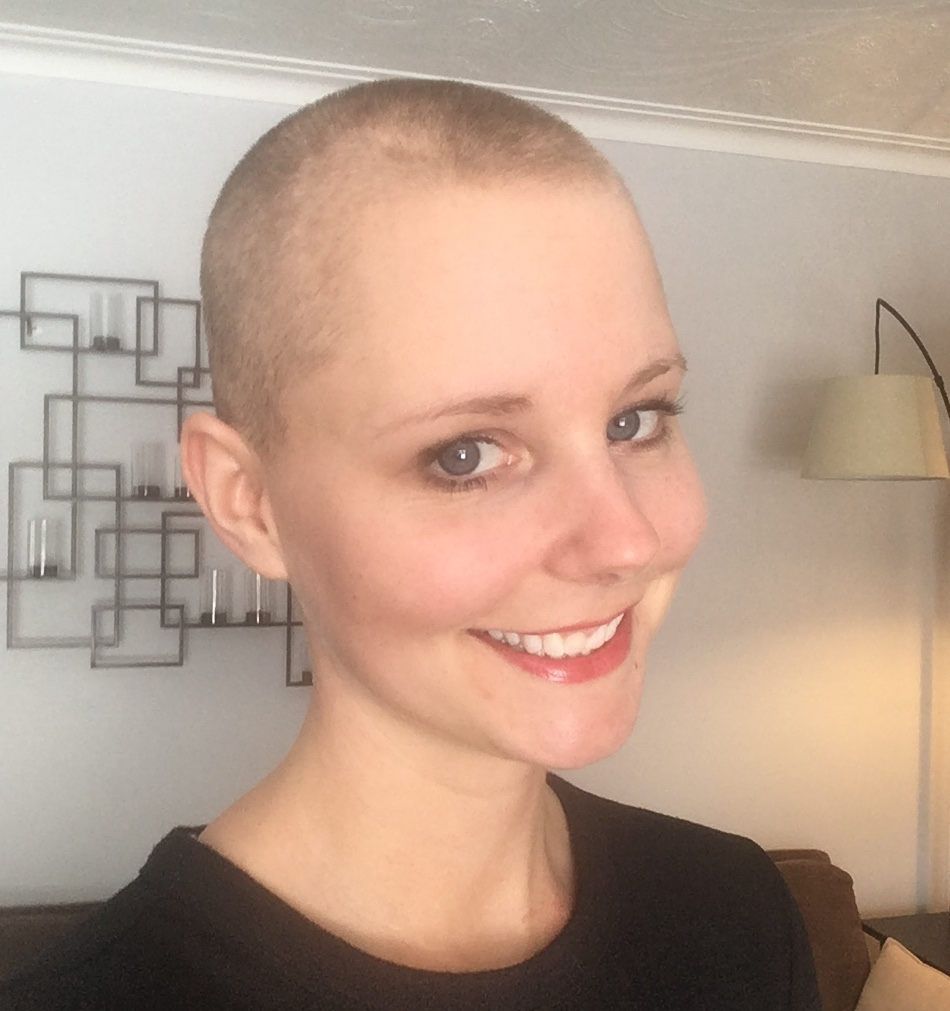 lindsy matthews, chemo, chemotherapy, breast cancer, cancer, hair loss, alopecia