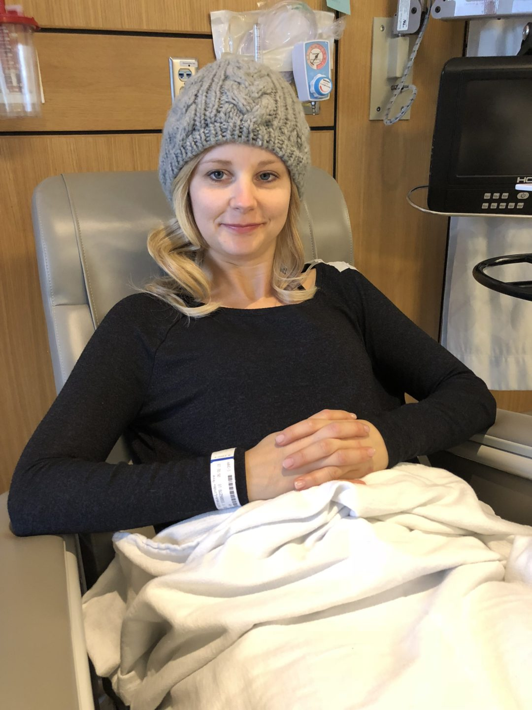 lindsy matthews, breast cancer, chemo, chemotherapy, cancer